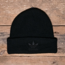 adidas Originals Br2684 Beanie Tonal Black