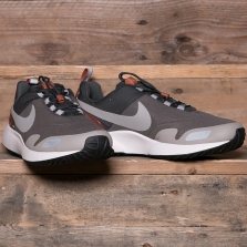NIKE Air Pegasus A/t 924469 001 Midnight Fog
