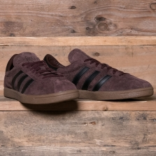 adidas Originals By9531 Tobacco Red Night