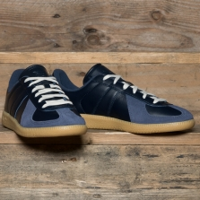 adidas Originals Cq2756 Bw Army Navy