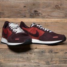 NIKE Air Vrtx 903896 602 Mars Stone Deep Burgundy