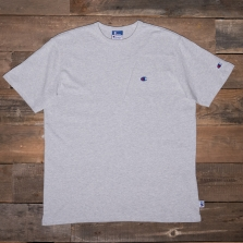 Champion Beams 211620 Beams Crewneck T Shirt Em004 Grey