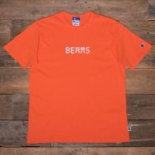 Champion Beams 211653 Beams Crewneck T Shirt Rs037 Orange