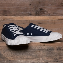 BATA Bullets Low 889 9103 Navy
