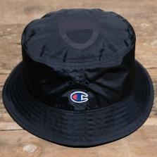 CHAMPION 804205 Bucket Hat Bs501 Navy