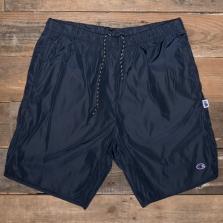 Champion Beams 211625 Beams Shorts Bs501 Navy