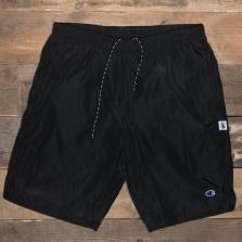 Champion Beams 211625 Beams Shorts Kk001 Black
