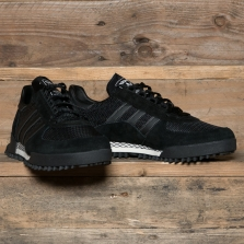 adidas Originals Bb6804 Marathon Tr Black