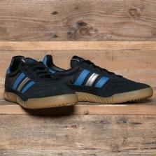 adidas Originals Cq2224 Indoor Super Black Royal