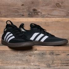 adidas Originals Cq2218 Samba Pk Black White