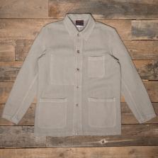 VETRA Number 4 Work Jacket Herringbone 1a77 Rigging