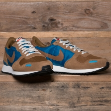 NIKE Air Vrtx 903896 302 Green Abyss