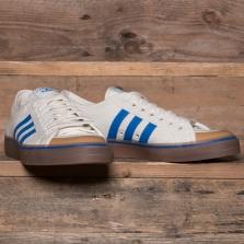 adidas Originals Da9331 Nizza White Blue Gum