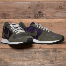 NIKE Air Vrtx 903896 500 Grand Purple
