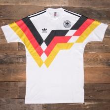 adidas Originals Ce2343 Germany Shirt White