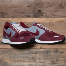 NIKE Air Vrtx 903896 009 Wolf Grey Team Red