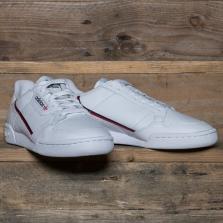 adidas Originals B41674 Continental 80 White