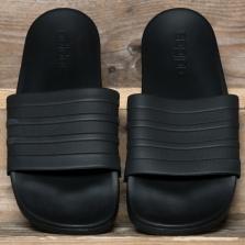 adidas Originals S82137 Adilette Comfort Black