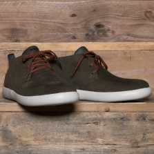 CAMPER Pelotas Capsule Xl K300223 Brown