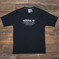 adidas Originals Dh2248 Nmd T Shirt Black