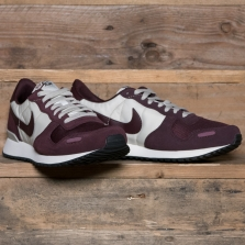 NIKE Air Vrtx 903896 013 Light Bone Burgundy