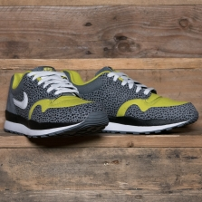 NIKE Air Safari Se Ao3298 001 Flint Grey