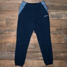 adidas Originals Dh5190 Eqt Polar Track Pant Navy