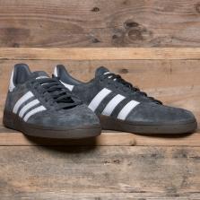 adidas Originals D96795 Handball Spezial Grey
