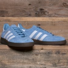 adidas Originals D96794 Handball Spezial Ash Blue