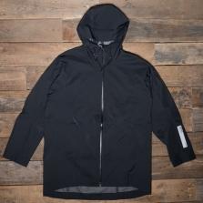 adidas Originals Dh2275 Nmd Krk Jkt Gtx Black