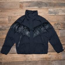 NIKE Nsw Down Fill Jacket 928893 010 Black
