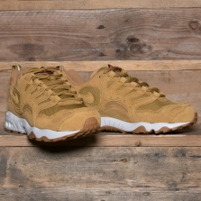 NIKE Air Terra Humara 18 Ltr Ao8287 700 Wheat