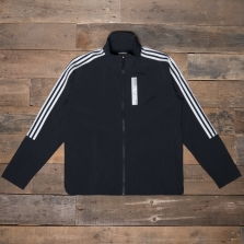 adidas Originals Dh2276 Nmd Track Top Black