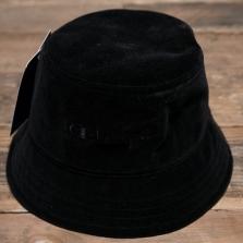 CHAMPION 804449 Bucket Hat Kk001 Black