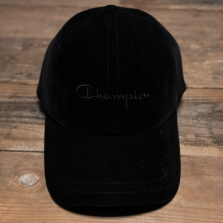 CHAMPION 804438 Cap Kk001 Black