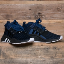 adidas Originals B37512 Eqt Support Mid Adv Pk Dark Blue