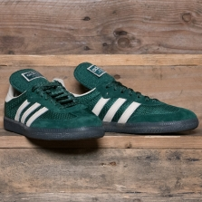 adidas Originals B44674 Samba Lt Green