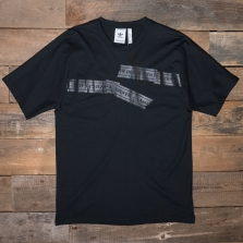 adidas Originals Dh2236 Nmd T Shirt Black