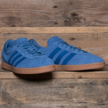 adidas Originals B41478 Tobacco Royal Gum