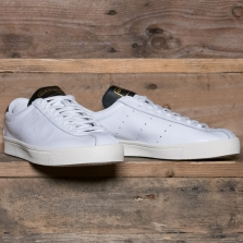 adidas Originals Db3013 Lacombe White Black