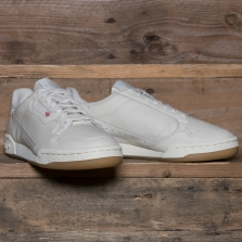 adidas Originals Bd7795 Continental 80 Off White Gum
