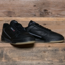 adidas Originals Bd7797 Continental 80 Black Gum
