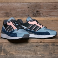 adidas Originals Bd7934 Ultra Tech Ash Grey
