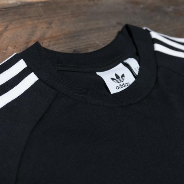 Adidas Originals Dx3860 Outline Crew Black The R Store