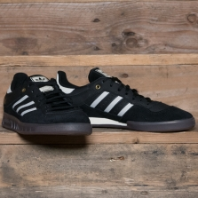 adidas Originals Bd7627 Handball Top Black Carbon