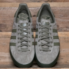 Adidas Originals Bd7611 Broomfield Green The R Store