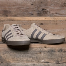 adidas Originals Bd7610 Broomfield Pale Nude
