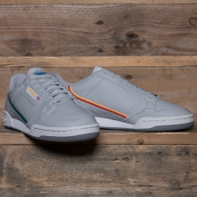 adidas Originals Cg7128 Continental 80 Grey