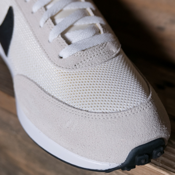Nike Air Tailwind 79 487754 100 White Black The R Store