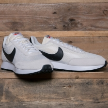 NIKE Air Tailwind 79 487754 100 White Black